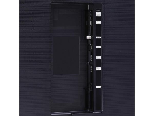 تلویزیون 4K هوشمند سامسونگ 50 اینچ مدل 50TU7000