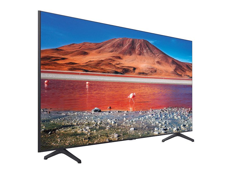 تلویزیون سامسونگ 58 اینچ مدل UA58RU7170UXTW