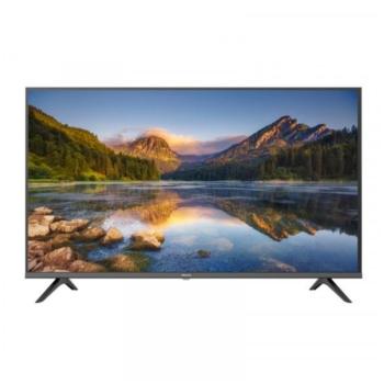 تلویزیون 4K هوشمند هایسنس مدل 43A7100 سایز 43 اینچ
