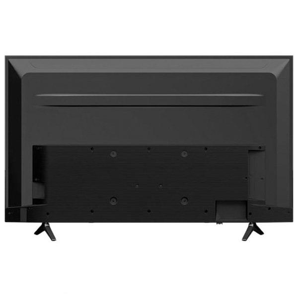تلویزیون 4K هوشمند هایسنس مدل 50A6100 سایز 50 اینچ