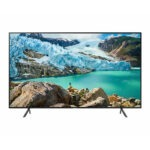 تلویزیون 4K هوشمند سامسونگ مدل 43RU7100 سایز 43 اینچ
