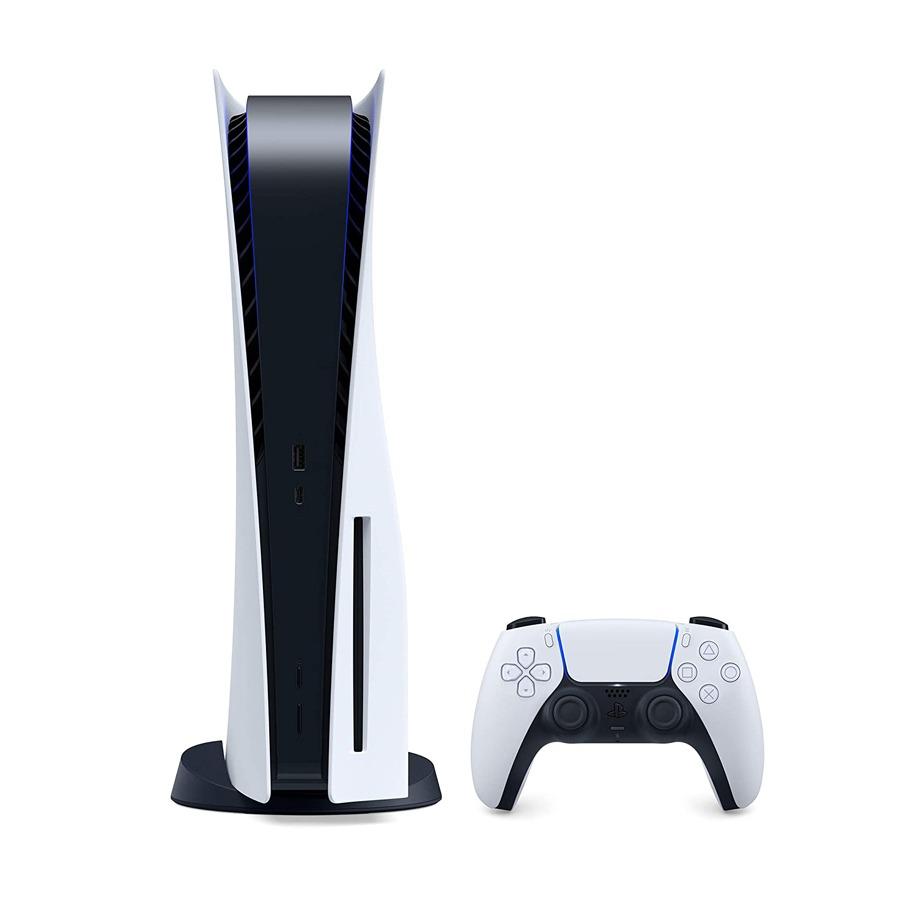 کنسول بازی پلی استیشن سونی PlayStation 5