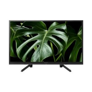تلویزیون هوشمند سونی مدل KDL-43W667G سایز 43 اینچ