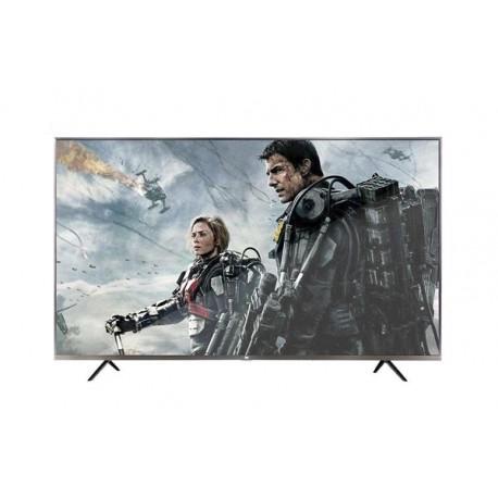 تلویزیون 4K هوشمند شیائومی مدل 554S