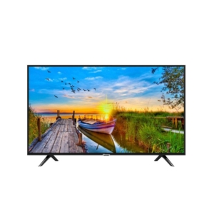 تلویزیون هوشمند 49 اینچ هایسنس مدل 49B6000