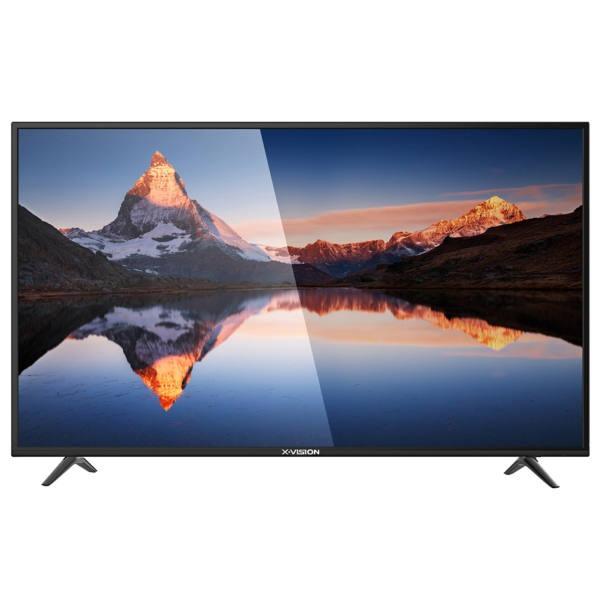 تلویزیون ایکس ویژن مدل 49XK570 سایز 49 اینچ