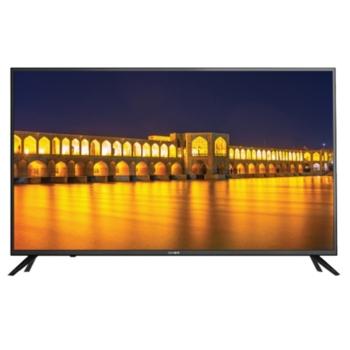 تلویزیون بست مدل 32BN2040J سایز 32 اینچ