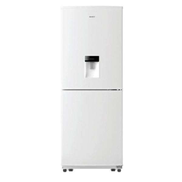 یخچال فریزر بست مدل BRB240-10 رنگ سفید