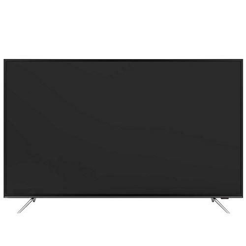 تلویزیون 4K هوشمند ایوولی مدل 43EV250 سایز 43 اینچ