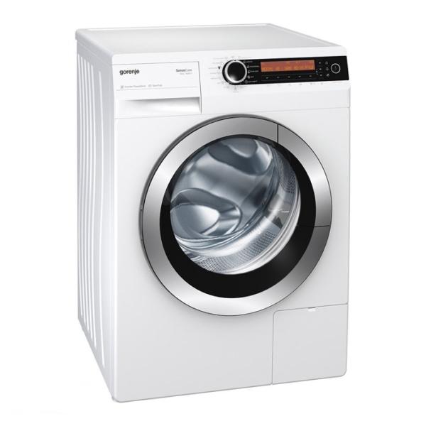 ماشین لباسشویی 9 کیلویی گرنیه مدل W9825l