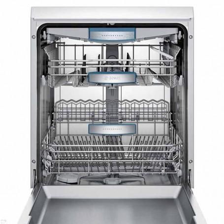 ماشین ظرفشویی 13 نفره بوش مدل SMS46NI01B