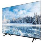 تلویزیون هوشمند 4K هایسنس مدل 55A7120 سایز 55 اینچ