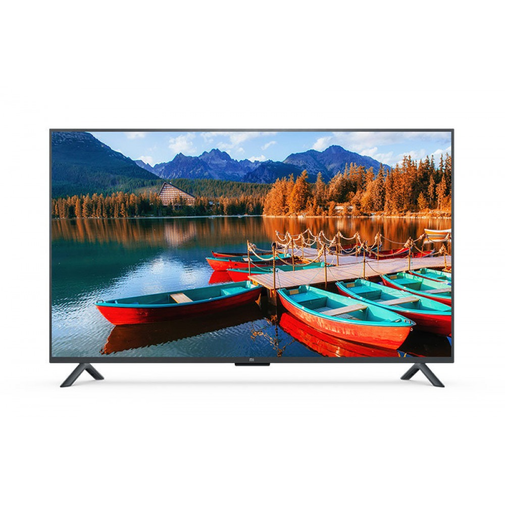 تلویزیون 4K هوشمند 65 اینچ شیائومی مدل 654S