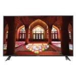 تلویزیون بست مدل 32BN2050J سایز 32 اینچ