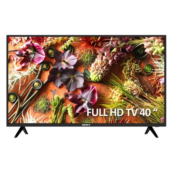 تلویزیون Full HD بست مدل 40BN2070J سایز 40 اینچ