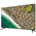تلویزیون سام الکترونیک مدل 43T5000 سایز 43 اینچ