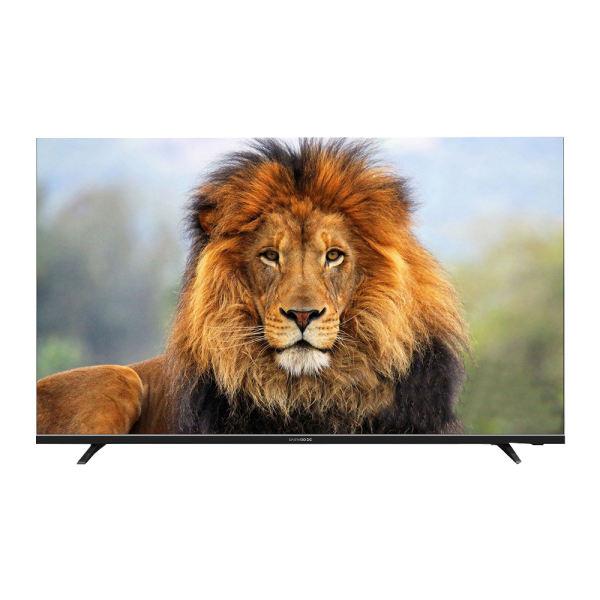 تلویزیون Full HD دوو مدل DLE-43K4400 سایز 43 اینچ