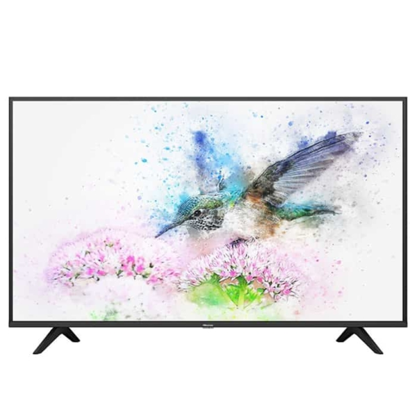 تلویزیون Full HD هایسنس مدل 43A6000 سایز 43 اینچ
