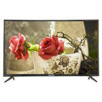 تلویزیون HD دنای مدل K-32D1PL سایز 32 اینچ