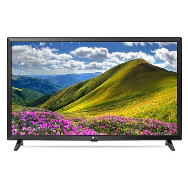 تلویزیون Full HD ال جی مدل LJ510V سایز 43 اینچ