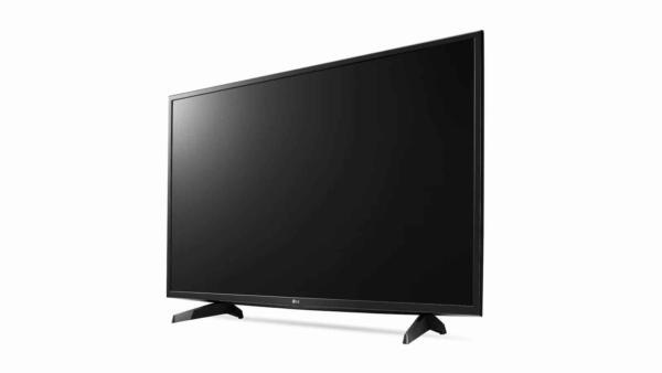 تلویزیون Full HD ال جی مدل 43LJ52100GI سایز 43 اینچ