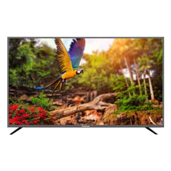تلویزیون Full HD پاناسونیک مدل TH-43E336M سایز 43 اینچ