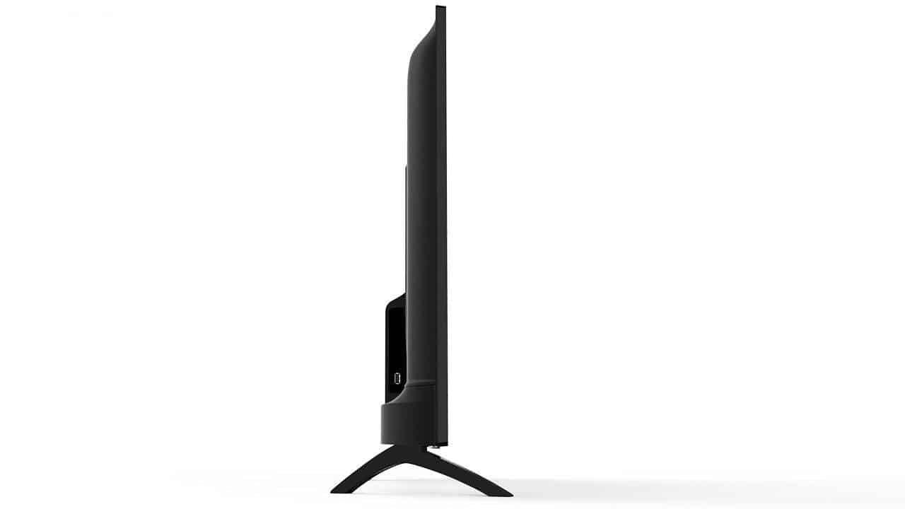 تلویزیون Full HD فیلیپس مدل 40PFT5063 سایز 40 اینچ
