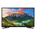 تلویزیون HD سامسونگ مدل 32N5003 سایز 32 اینچ