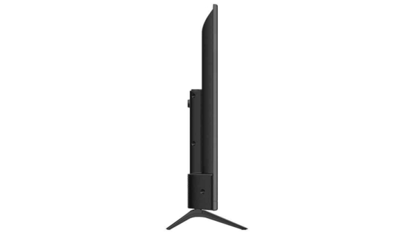 تلویزیون Full HD ایکس ویژن مدل 43XK570 سایز 43 اینچ