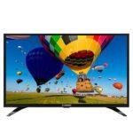 تلویزیون HD ایکس ویژن مدل 32XT530 سایز 32 اینچ