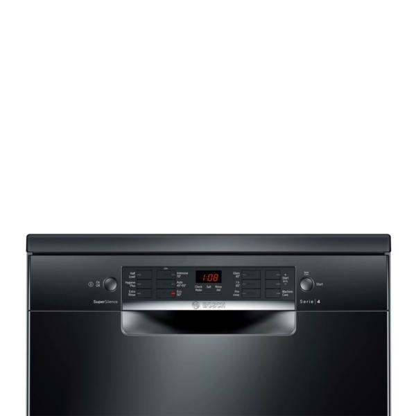 ماشین ظرفشویی 13 نفره بوش مدل SMS46NB01B