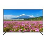 تلویزیون HD آیوا مدل D18 سایز 32 اینچ