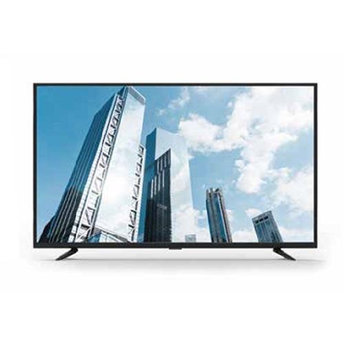 تلویزیون برونت مدل BR43N7000 سایز 43 اینچ