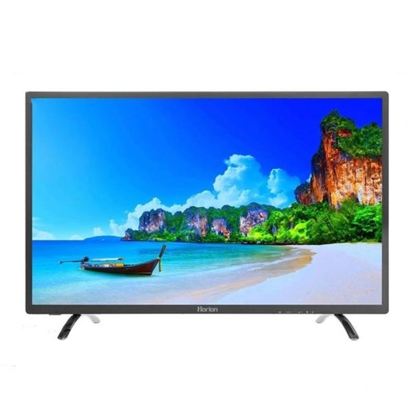 تلویزیون هوریون مدل HO-3201 سایز 32 اینچ
