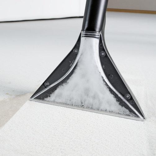 سرامیک شوی و فرش شوی حرفه ای کرشر مدل SE 4001
