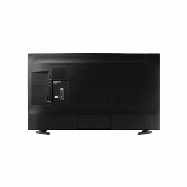 تلویزیون سامسونگ مدل N5300 سایز 32 اینچ