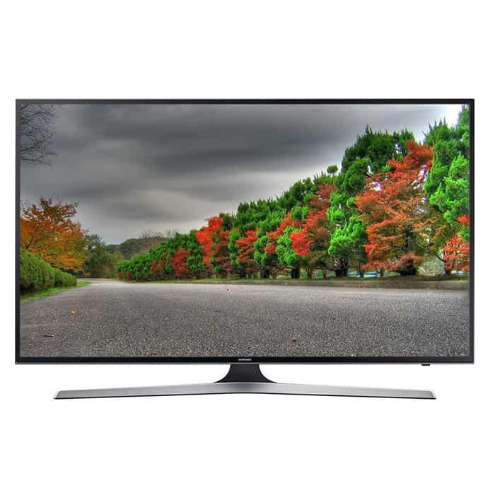 تلویزیون 4K هوشمند سامسونگ مدل 55NU7900 سایز 55 اینچ