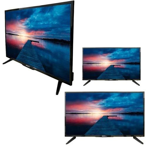تلویزیون هوشمند جنرال مدل 55LB-9800 سایز 55 اینچ