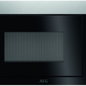 AEG Built In Microwave Model MBE2657D