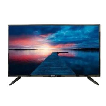 تلویزیون 4k هوشمند جنرال مدل 2020 سایز 50 اینچ