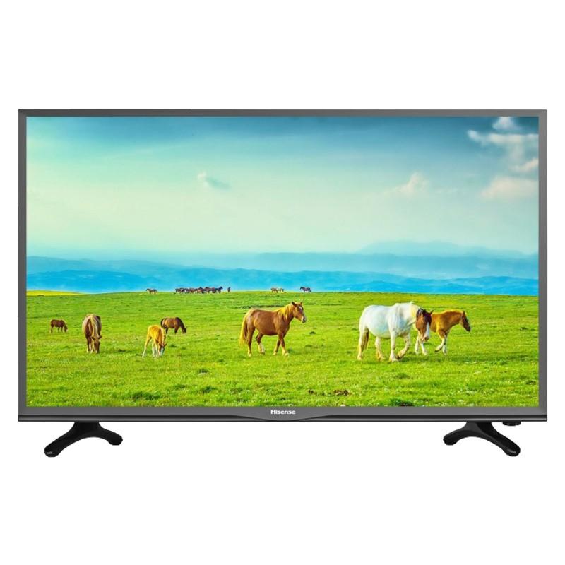 تلویزیون Full HD هایسنس مدل 40N2176P سایز ۴۰ اینچ