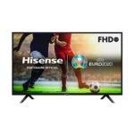 تلویزیون FULL HD هایسنس مدل 43B5100 سایز 43 اینچ