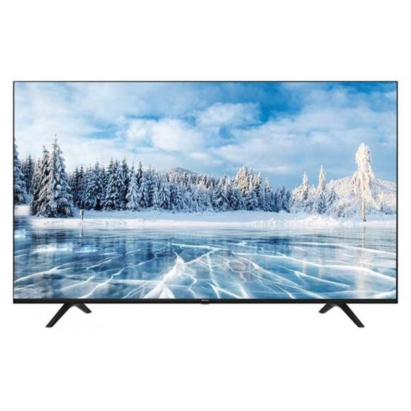 تلویزیون هوشمند 4K هایسنس مدل 50A7120 سایز 50 اینچ