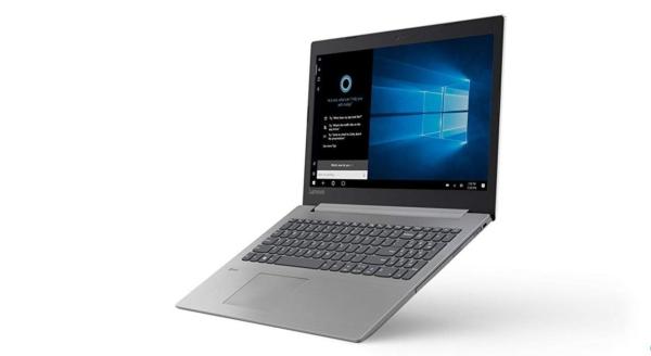 لپ تاپ 15.6 اینچ لنوو مدل Ideapad 330 15IGM