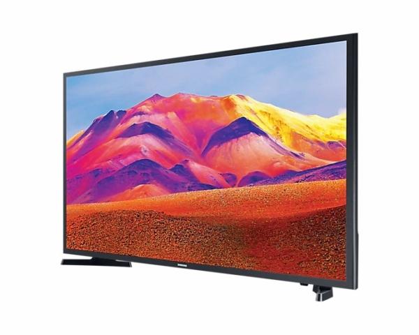 تلویزیون Full HD هوشمند سامسونگ مدل 43N5300 سایز 43 اینچ