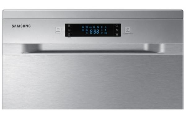 ماشین ظرفشویی DW60M5070FS ظرفیت 14 نفره