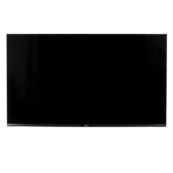 تلویزیون 43 اینچ یونیوا مدل UNEVA 43 N-CLASS