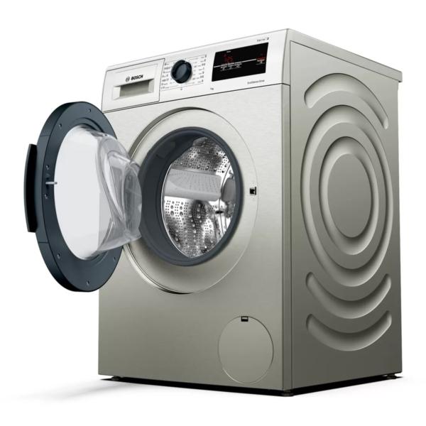 ماشین لباسشویی 7 کیلویی بوش مدل WAJ2017SME