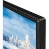 Hisense TV Model A7 58 inch