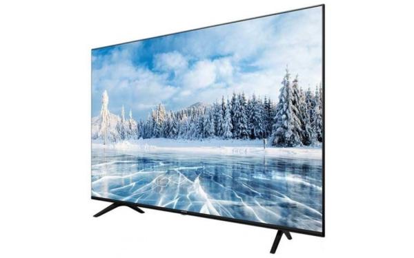 تلویزیون هایسنس 58 اینچ مدل A7